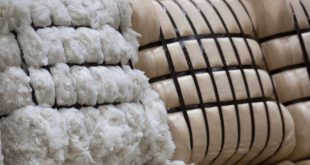 wool-fibers-artutlar-wool