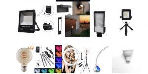 Zhejiang Virtual Expo ( Light & Electron Equipment Industry)