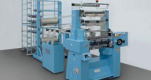 knitting-machine