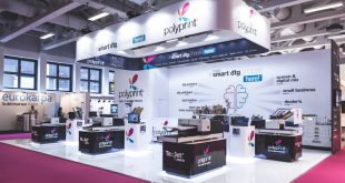 FESPA-Polyprint-Stand-Right-kohan