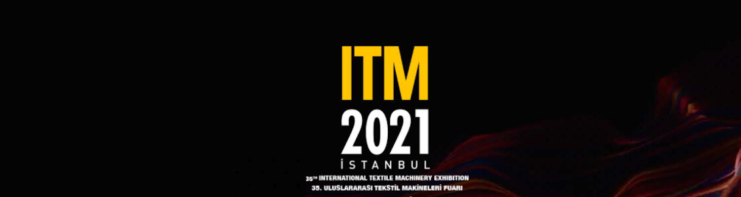 ITM-ISTANBUL-TUYAP-EXHIBITION-CENTER