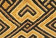 Kuba-Cloth-Central-African-Fabric