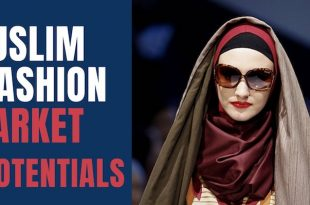 Muslim-fashion-market-Potentials