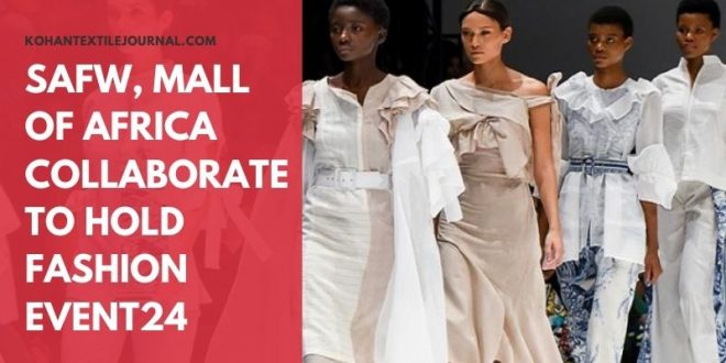 SAFW-Mall-of Africa-fashion event.jpg