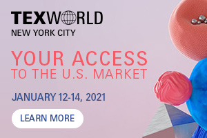 Texworld-New-York-Fabric-USA-Sourcing-300x200