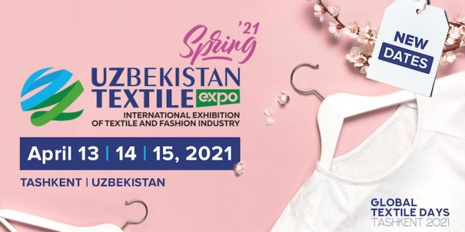 UzTextile-Expo-kohan-journal