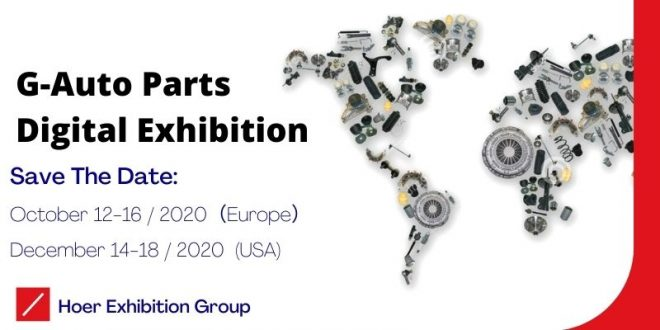 Vehicle-lighting-Global-Auto-Part-Exhibition-2020-7
