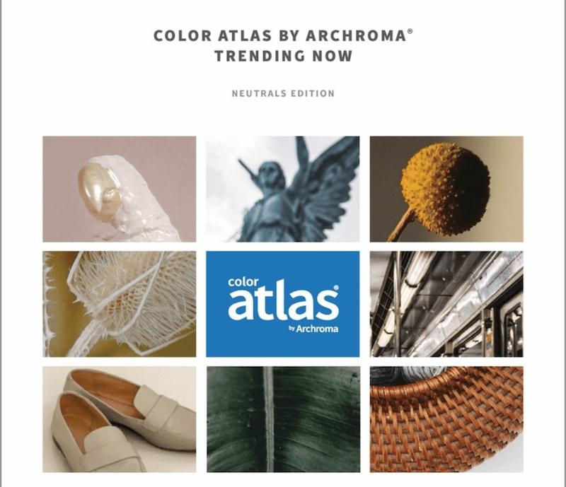 archroma-trendingnow-212-820