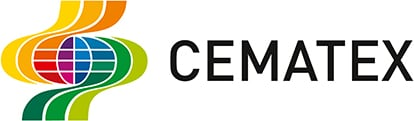 CEMATEX Association