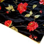embrodery-silk-fabric