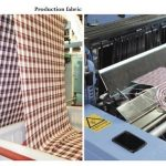 fabric-production-NSL-india