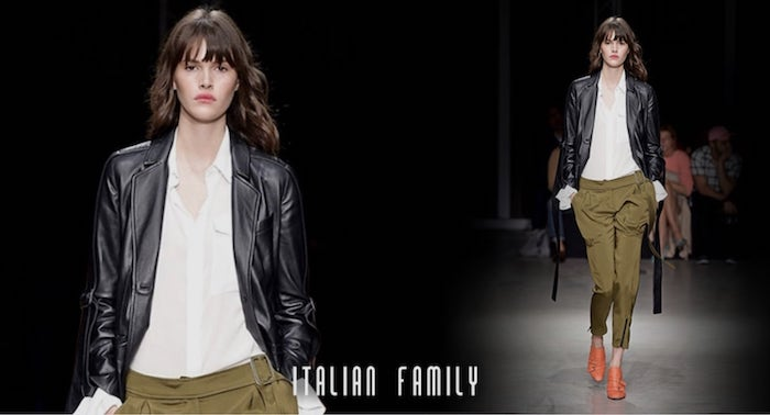 italian-family-new-collection-fashion