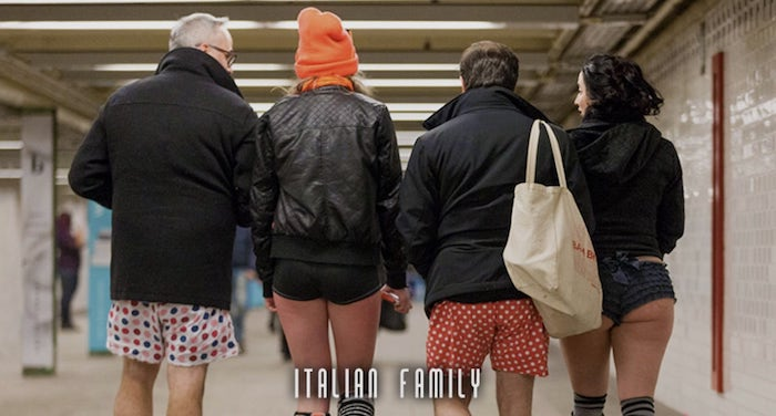 italian-family-new-collection-no-pant-day