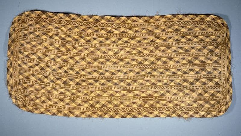 these-raffia-dance-skirts-were-woven-in-pieces-by-men