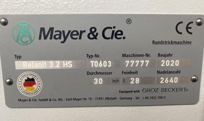 77777_Plakette-Relanit-MAyer-cie