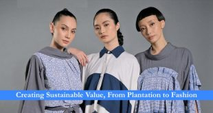 Asia-Pacific-Rayon-inaugural-sustainability-progress-report
