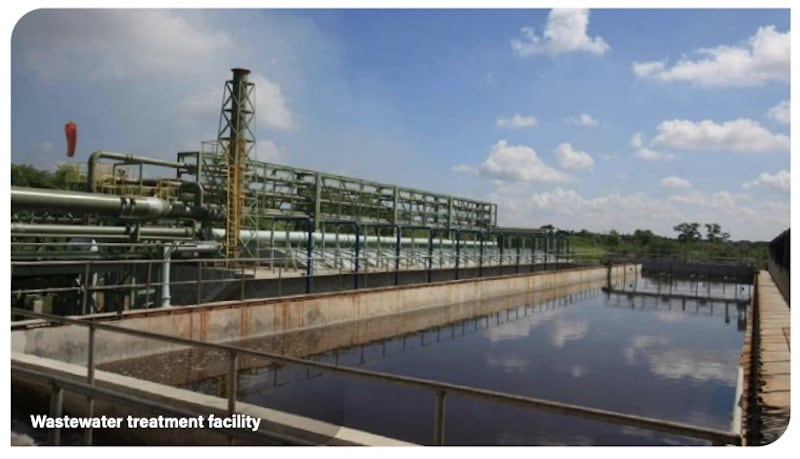 Asia-Pacific-Rayon-inaugural-sustainability-progress-report-water-waste