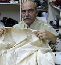 Ethical_business_practices_local_craftsmanship_boost_Tunisian_fashion