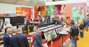 FESPA-kohan-journal