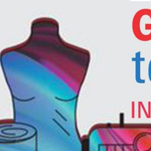 Gartex-Texprocess-India-messe-Frankfurt