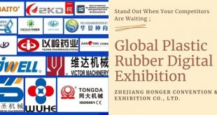 Global-Plastic-rubber-digital-exhibition