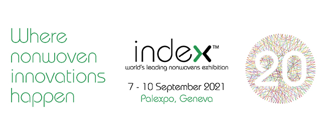 INDEX-palexpo-Geneva-kohan-journal.