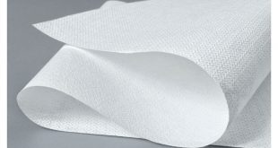 Iran-nonwoven-industry-wipe