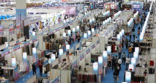 Keqiao-textile-exhibition-China