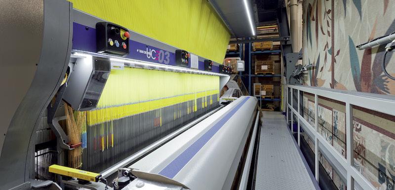 Machine-Made-Carpet-Machinery-CRX