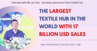 Mr-Jun-Han-Secretary-General-at-China-Textile-City-Overseas-United-Chamber-of-Commerce-660x330