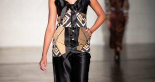 Revamping the Africa-fashion-business
