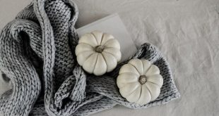 knitted-fabrics-kohan-journal