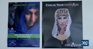 zarya-Azadi-Kurdish-fashion