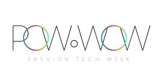 pow-wow-fashion-tech-week-Italy
