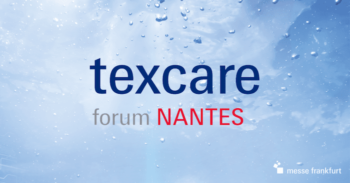 texcare-france-forum