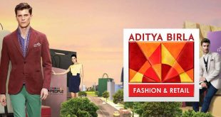 Aditya-Birla-Fashion