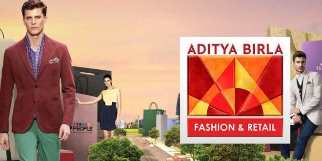 Aditya-Birla-Fashion