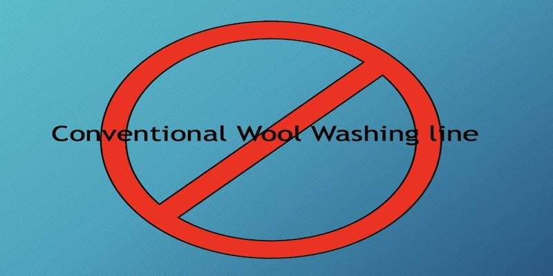 Conventional-Wool-Washing
