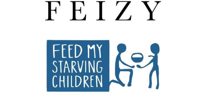 feizy-feed-my-starving-children
