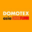 DOMOTEX asia/CHINAFLOOR 2021