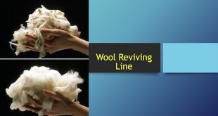 wool-reviving -Line-kohan-textile-journal