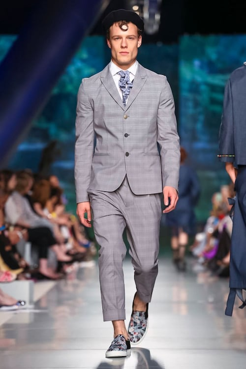 Arab-fashion-week-mens-kohan-textile-journal