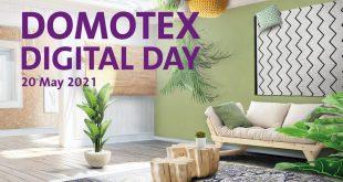 DOMOTEX_Digital-Day