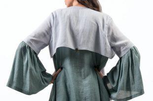 Iran's garment exports