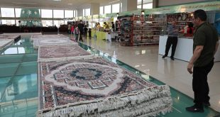 iran-export-carpet-Iraq