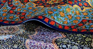 Azimzadeh-carpet-hand-made