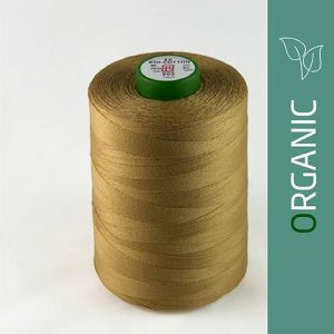 BIOCOTTON: Organic Cotton yarn by MIC - Bio-cotton
