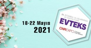 Evteks-2021-CNR-Kohan-Journal