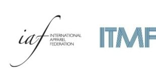 International Apparel Federation