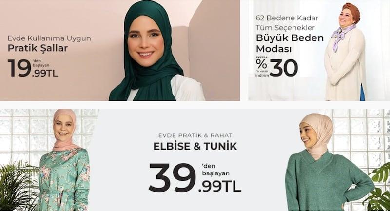 MODANISA-TURKEY-KOHAN-JOURNAL
